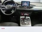 Audi A6 3.0 TDI Quattro 245 Argent à Beaupuy 31