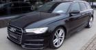 Audi A6 3.0 TDi V6 Biturbo Quattro Tiptronic Noir à Hooglede 88