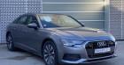 Audi A6 35 TDI 163 ch S tronic 7 Business Executive Gris à Lons Le Saunier 39