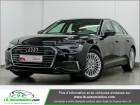 Audi A6 40 TDI 204 S tronic Noir à Beaupuy 31