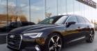 Audi A6 40 TDi 204PK S TRONIC - S-LINE - 360°CAM - 20 Noir à Hooglede 88