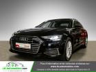 Audi A6 45 TFSI 245 S-tronic Noir à Beaupuy 31