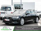 Audi A6 50 TDI 286 Tiptronic 8 Quattro Noir à Beaupuy 31