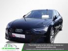 Audi A6 55 TFSIe 367 ch S tronic Noir à Beaupuy 31