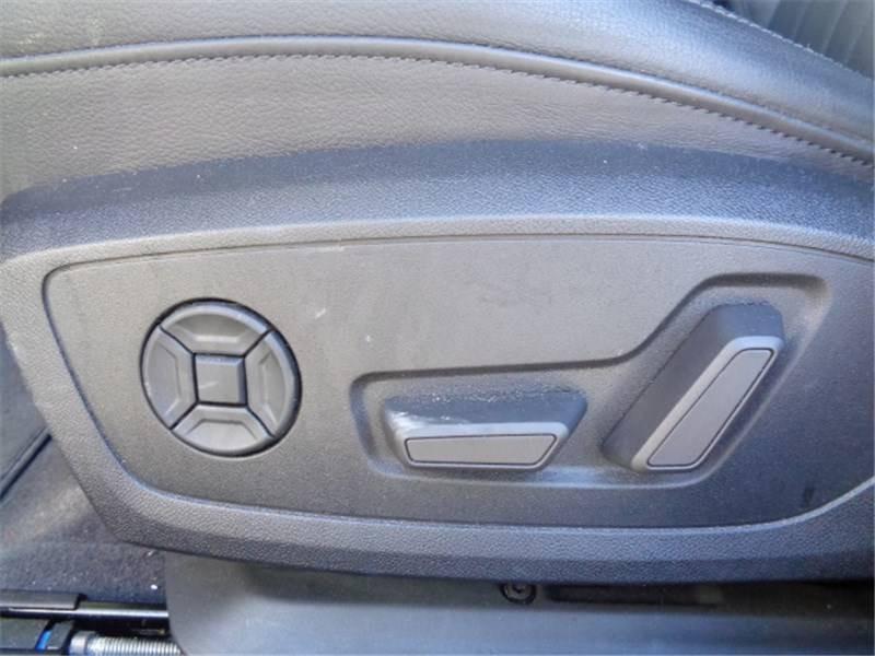 Audi A6 A6 Avant 40 TDI 204 ch S tronic 7 Avus 5p Gris occasion à Seynod - photo n°12