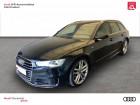 Audi A6 A6 Avant V6 3.0 TDI 218 S Tronic 7 Quattro S line 5p  à montauban 82
