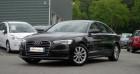 Audi A6 BUSINESS IV (2) 2.0 TDI ULTRA 190 LINE S tronic Noir à Chambourcy 78
