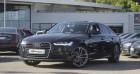 Audi A6 IV (2) 2.0 TDI ULTRA 190 AVUS S tronic  à Chambourcy 78