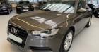 Audi A6 IV 2.0 TFSI 180 Ambiente  à TOULON 83