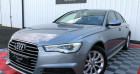 Audi A6 ultra 2.0 tdi 190 tronic7 ambition luxe  à Saint Denis En Val 45