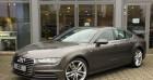 Audi A7 Sportback # 3.0 TDI clean diesel quattro Gris à Mudaison 34