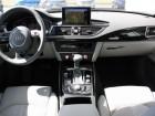 Audi A7 Sportback 3.0 TDI Quattro 245  à Beaupuy 31