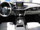 Audi A7 Sportback 3.0 TDI Quattro 245 Noir à Beaupuy 31