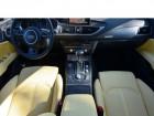 Audi A7 Sportback 3.0 TDI Quattro 245 Bleu à Beaupuy 31