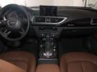 Audi A7 Sportback 3.0 TDI Quattro 272 Noir à Beaupuy 31