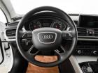 Audi A7 Sportback 3.0 TDI Quattro 272  à Beaupuy 31