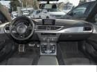 Audi A7 Sportback 3.0 TDI Quattro S Line 218  à Beaupuy 31