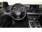 Audi A7 Sportback 3.0 TDI Quattro S Line 245  à Beaupuy 31