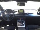 Audi A7 Sportback 3.0 TDI Quattro S Line 245 Noir à Beaupuy 31