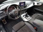 Audi A7 Sportback 3.0 TDI Quattro S Line 272  à Beaupuy 31