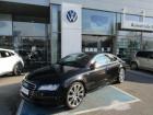 Audi A7 Sportback 3.0 V6 BiTDI 313ch Avus quattro Tiptronic Noir à Millau 12