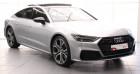 Audi A7 Sportback 50 TDI 286 Tiptronic 8 Quattro S line  à Rouen 76