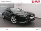 Audi A7 Sportback 50 TDI 286ch Avus quattro tiptronic 8 Euro6d-T 138g Gris à Brest 29