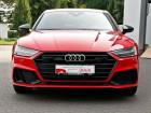 Audi A7 Sportback 55 TFSIE 367CH COMPETITION QUATTRO S TRONIC 7 EURO6D-T  à Villenave-d'Ornon 33