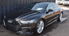 Audi A7 Sportback S Line !! 286 ch 1 MAIN !! 17.000 km !! Noir à Lille 59