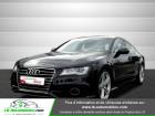 Audi A7 Sportback V6 3.0 BiTDI 313 / Quattro Noir à Beaupuy 31