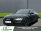 Audi A7 Sportback V6 3.0 TDI 218 S tronic 7 Quattro Noir à Beaupuy 31