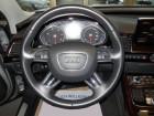 Audi A8 Quattro 3.0 TDI Quattro 250 CH Argent à Beaupuy 31