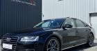 Audi A8 Quattro 3.0 V6 TDI 258ch AVUS EXTENDED QUATTRO TIPTRONIC  à PLEUMELEUC 35
