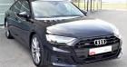 Audi A8 Quattro 50 TDI 286 Tiptronic 8 Quattro Avus Extended Noir à Bourgogne 69