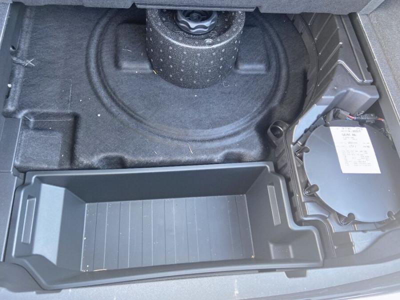 Audi e-tron Sportback 55 QUATTRO 408 SLINE GPS Toit Pano JA21 Rétros virtuels  occasion à Cahors - photo n°8