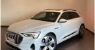 Audi occasion en region Bourgogne