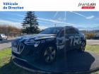 Audi E-tron e-tron Sportback 50 quattro 313 ch S line 5p Blanc à La Motte-Servolex 73