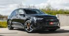 Audi E-tron S Quattro B&O*PANO*360°*  à Harelbeke 85