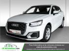 Audi Q2 1.0 TFSI 116 ch Blanc à Beaupuy 31