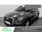 Audi Q2 1.0 TFSI 116 ch Gris à Beaupuy 31