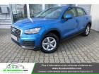 Audi Q2 1.0 TFSI 116 ch Bleu à Beaupuy 31