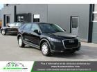 Audi Q2 1.0 TFSI 116 ch Noir à Beaupuy 31