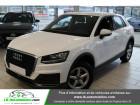 Audi Q2 1.4 TFSI 150 ch Blanc à Beaupuy 31