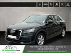 Audi Q2 1.4 TFSI 150 ch Noir à Beaupuy 31