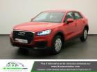 Audi Q2 1.4 TFSI 150 ch Rouge à Beaupuy 31