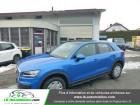 Audi Q2 1.4 TFSI 150 ch Bleu à Beaupuy 31