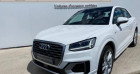 Audi Q2 1.4 TFSI 150ch COD S line S tronic 7 Blanc à AUBIERE 63