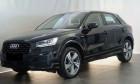 Audi Q2 1.4 TFSI 150CH COD S LINE S TRONIC 7 Noir à Villenave-d'Ornon 33