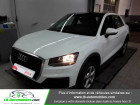 Audi Q2 1.4 TFSI COD 150 ch S tronic 7  à Beaupuy 31