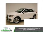 Audi Q2 1.6 TDI 116 ch S-Tronic Blanc à Beaupuy 31